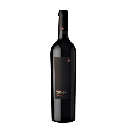 L'AVI ARRUFI 2015 Jeroboam (3000 ML)